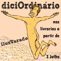 Visita a página do «DiciOrdinário»